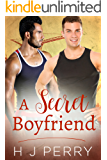 A Secret Boyfriend (SHS Book 4)