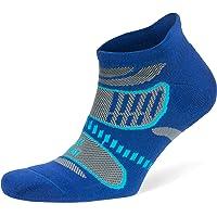Balega Ultralight No Show Athletic Running Socks for Men and Women (1 Pair)
