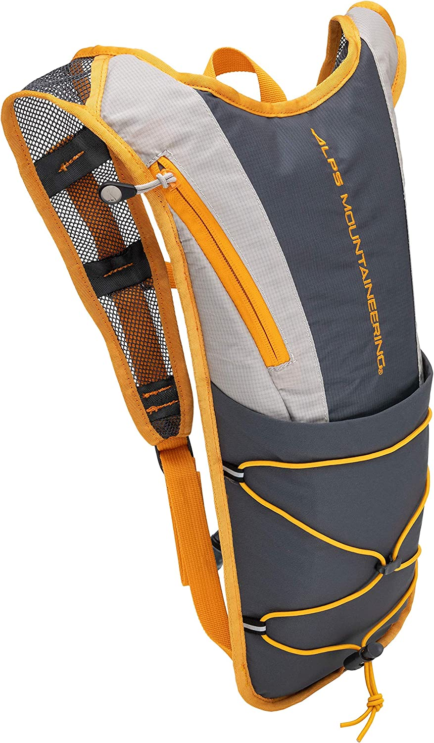 ALPS Mountaineering Hydro Trail Hydration Backpack 3L