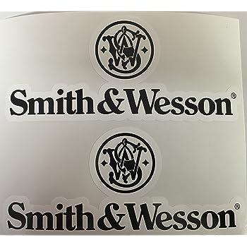 White 10cm X 17cm Skull Shadow Skulls Car Window Wall Laptop Decal Sticker