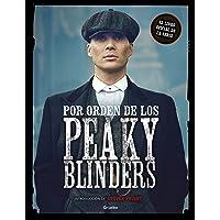 Por orden de los Peaky Blinders (Ocio