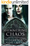 Shimmering Chaos (Enchanted Chaos Book 2)