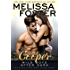 Wild Boys After Dark: Cooper (Wild Billionaires After Dark Book 4)
