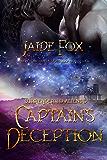 Captain's Deception (Surrender to Aliens Book 3)