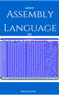 Amazon com: Assembly Language: Simple, Short, and