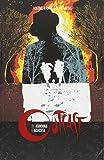 Outcast by Kirkman & Azaceta Volume 4: Under Devil's Wing