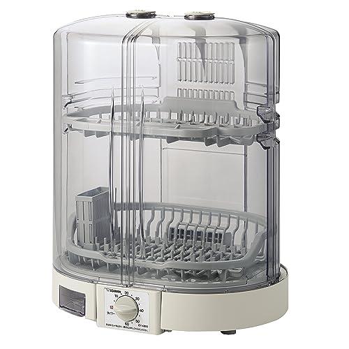 象印 食器乾燥器EY-KB50