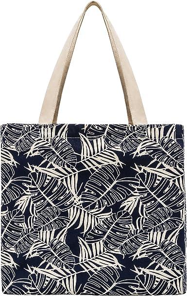 Eco Shopper Tote Bag Reusable Accessories Shop Shopping Pigment My Daily Draw Tasmanian Gift Post It Garden Superb Blue Wren Gum Trees