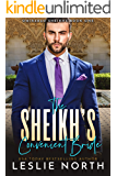 The Sheikh's Convenient Bride (Omirabad Sheikhs Book 1)