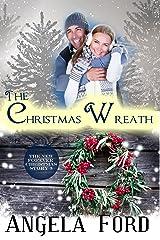 The Christmas Wreath Kindle Edition