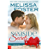 Seaside Secrets: Amy Maples (Love in Bloom: Seaside Summers Book 4)