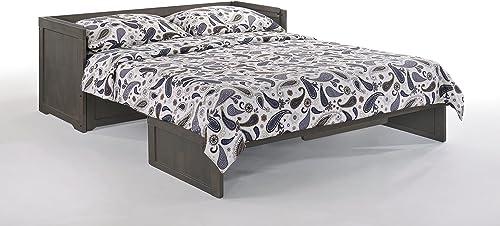 Night Day Furniture Murphy Cube