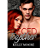 Pieced Together (Broken Pieces Book Series 2)
