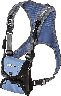 S4 Gear Lockdown X Hands Free Adjustable Binocular Harness