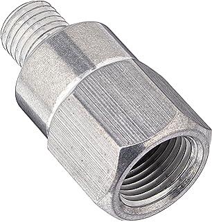 Amazon com: ACDelco 12551708 GM Original Equipment Engine Coolant
