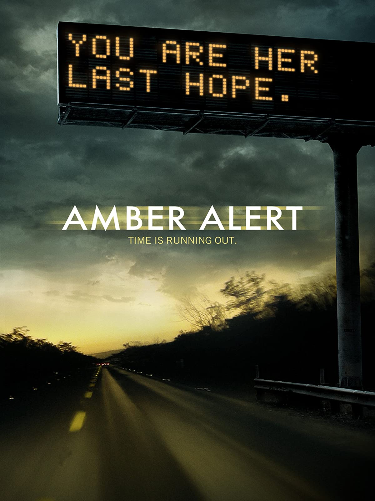 Watch Amber Alert Aka Amber S Story Prime Video