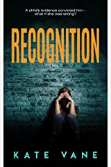 Recognition Kindle Edition