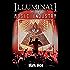 Illuminati in the Music Industry