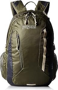 JanSport Agave Backpack