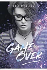 Game Over eBook Kindle