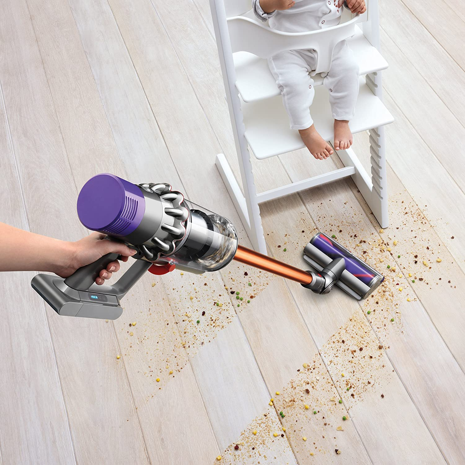 best vacuum cleaner reviews