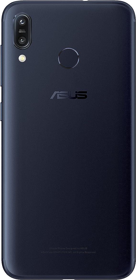 ASUS ZenFone ZB602KL-4A021EU 15,2 cm (6
