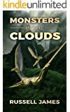 Monsters In The Clouds