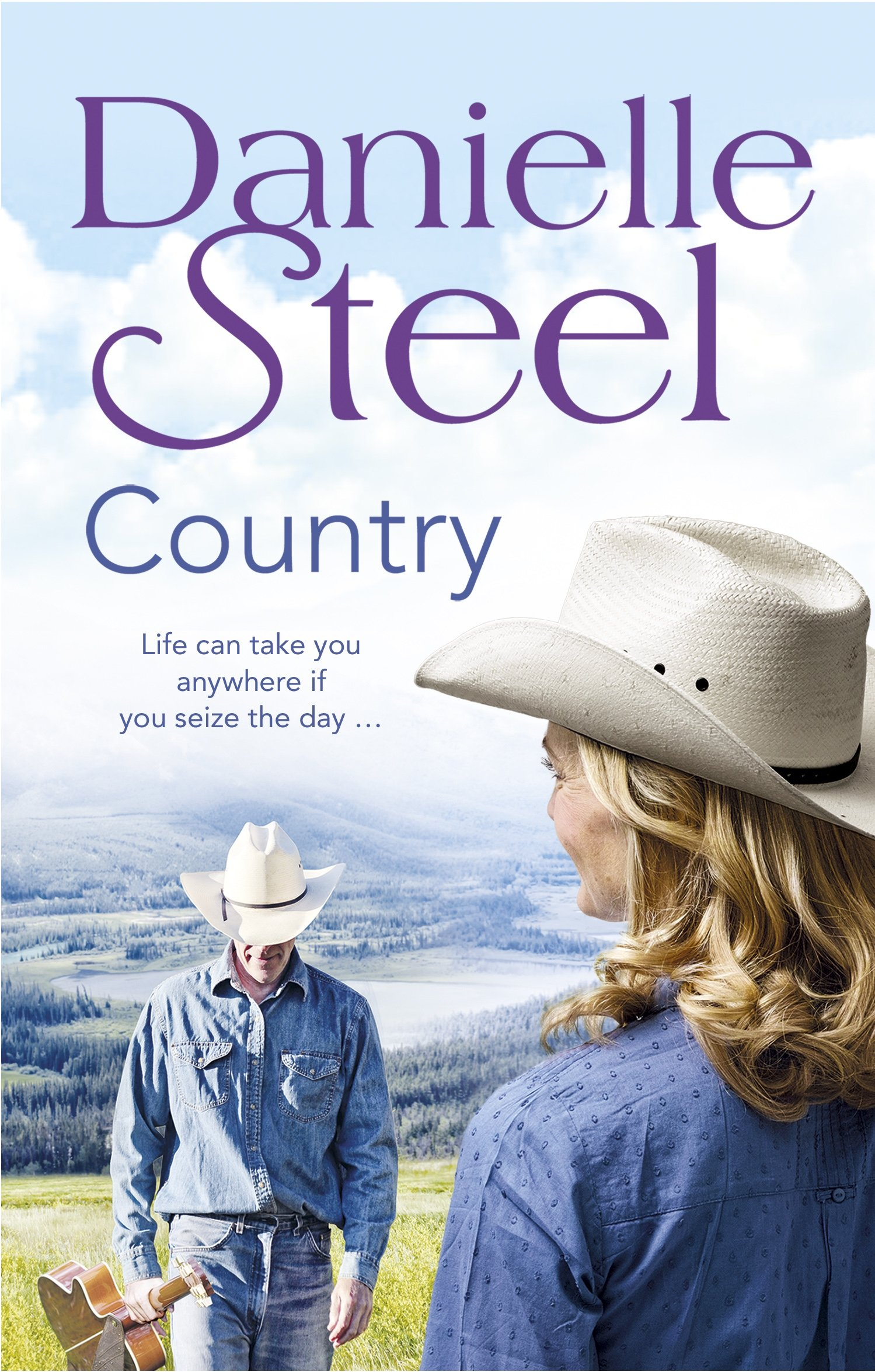 Read Online Country PDF