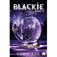 Blackie - Tome 2 (FantasyLips)