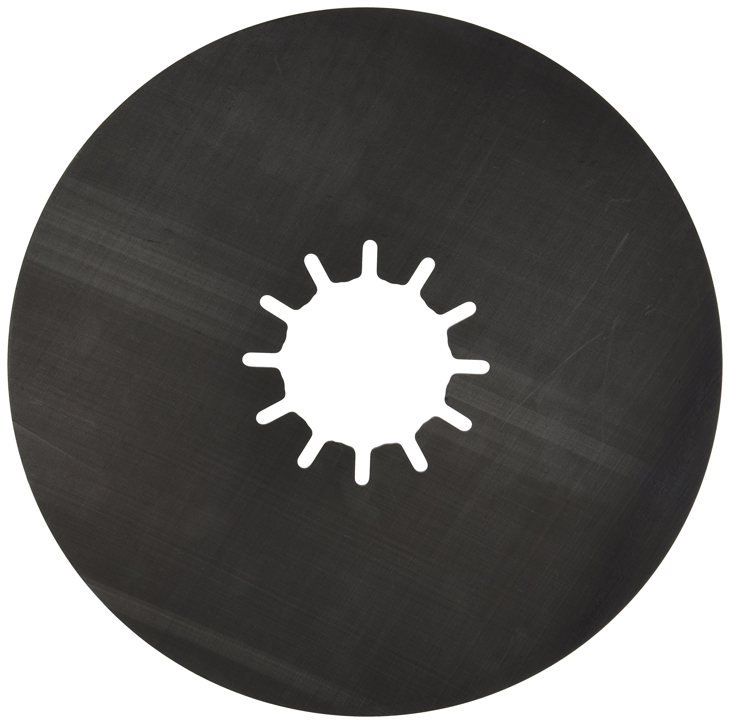 Reese 83004 Fifth Wheel Hitch Lube Plate