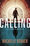 The Calling (A Seer Novel)