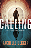 The Calling (A Seer Novel Book 2)