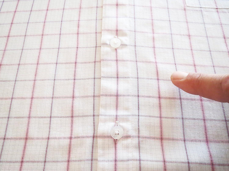 Supermend Bonding Fabric Repair Powder The Original Repair Rips Tears Burns Holes Hems Clothing no Sewing in Seconds