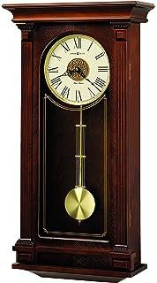 howard miller sinclair clock