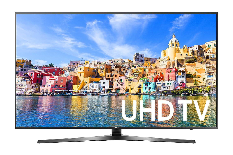 SAMSUNG UN49KU7000F LED TV DRIVERS