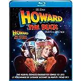 Howard The Duck [Blu-ray] (Bilingual)