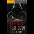 Devil Next Door: Obsession (Criminal Delights Book 2)
