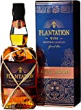 Plantation Rum Guatemala Gran Anejo Old Reserve (1 x 0.7 l)