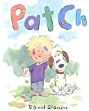 Patch: A Picture Book