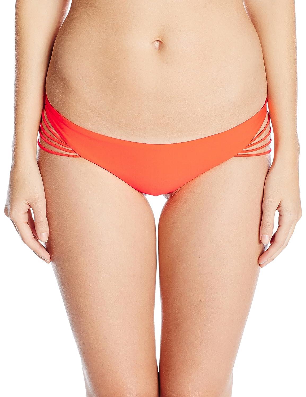 bikini hose string verano de rumba orange kaufen. Black Bedroom Furniture Sets. Home Design Ideas
