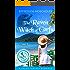 The Raven Witch of Corfu: episode 3: A Greek supernatural fantasy summer beach read in Corfu island Greece (The Raven Witch of Corfu series)