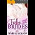 Fake Brides