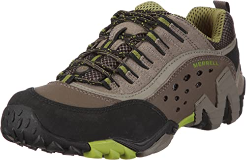 Merrell Axis 2 Sport, Men's Lace-Up