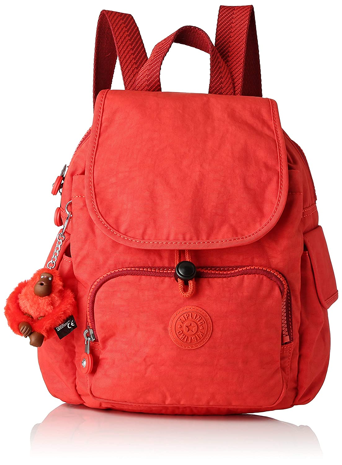 Kipling City Pack Mini Sacs /à dos