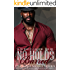 No Holds Barred (In The Heart Of A Valentine Book 1)