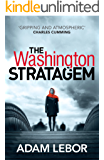 The Washington Stratagem (Yael Azoulay)
