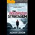 The Washington Stratagem (Yael Azoulay Book 2)