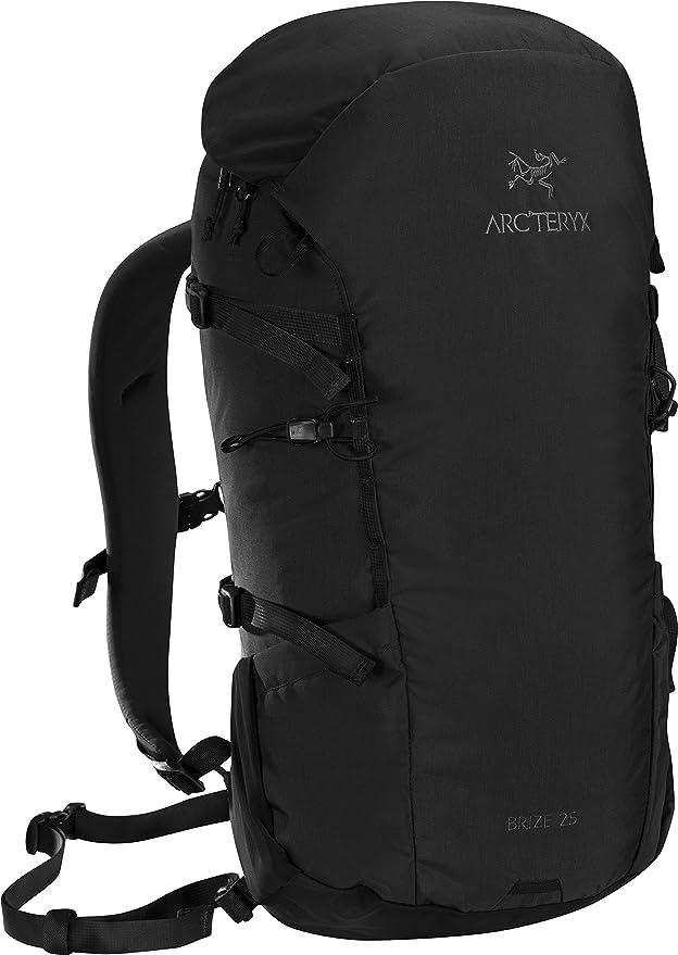Arc'teryx Brize 25 Backpack   Versatile Hiking & Daypack   Amazon