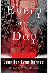 Every Other Day Kindle Edition