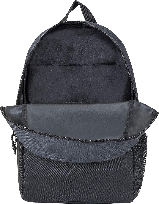 Champion unisex-adult Backpack Backpacks